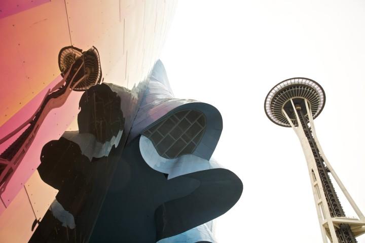 14-01 10/11 Seattle