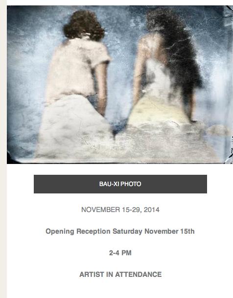 Screen Shot 2014-11-10 at 5.07.10 PM