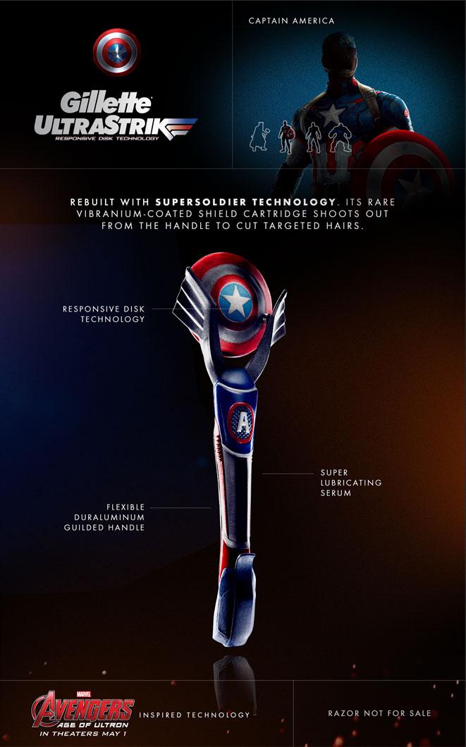 avengers_gillette_razors_4