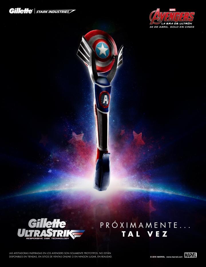 gillette-avengers_cptn_amrca