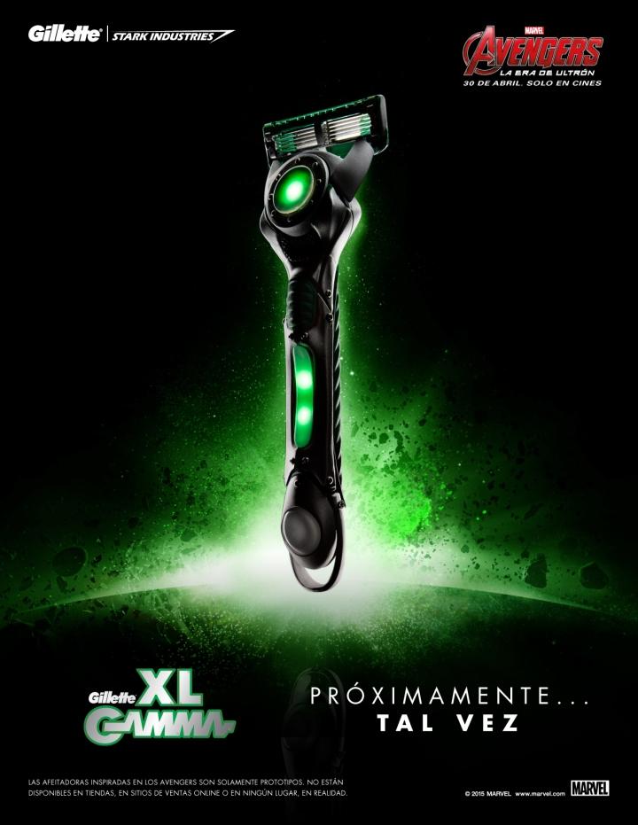 gillette-avengers_hulk