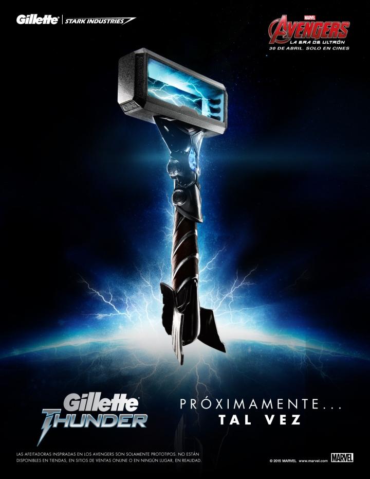 gillette-avengers_thor