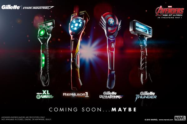 gillette-avengersgroup*600xx1188-792-18-0