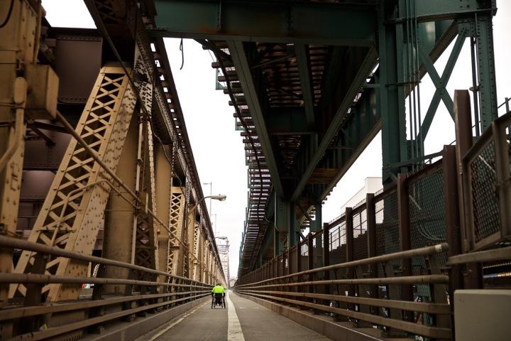 NYCM15_LB_2011