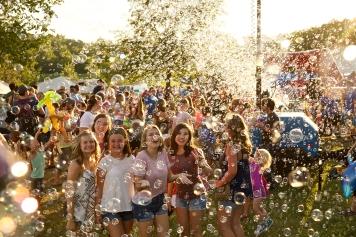 16-02 7/30 St. Charles County Fair