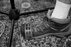 17-02 6/9 Spoonie Movie Recording